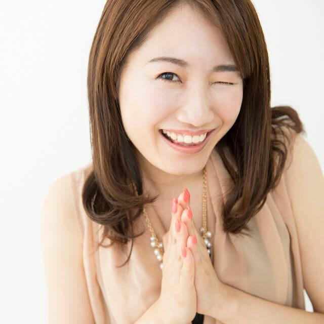 恋活アプリ サクラ業者勧誘